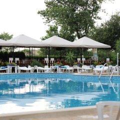 Hotel Delfin фото 2