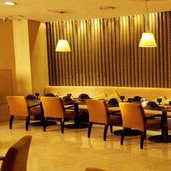 Отель Grand Hotel Южная Корея, Тэгу - отзывы, цены и фото номеров - забронировать отель Grand Hotel онлайн помещение для мероприятий
