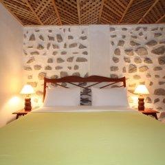 Sala Prabang Hotel удобства в номере