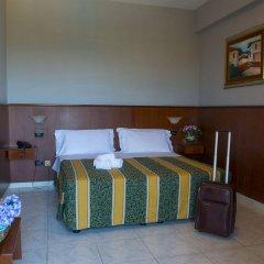 Отель Dei Pini Италия, Порт-Эмпедокле - отзывы, цены и фото номеров - забронировать отель Dei Pini онлайн комната для гостей фото 2