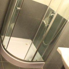 Отель Apart Hotel Eden Болгария, Генерал-Кантраджиево - отзывы, цены и фото номеров - забронировать отель Apart Hotel Eden онлайн ванная фото 2