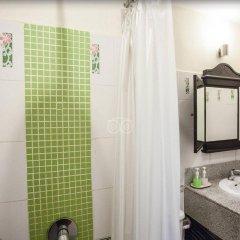 Отель Royal Nakara Ao Nang ванная фото 2