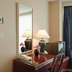 Отель Rosedale On Robson Suite Hotel Канада, Ванкувер - отзывы, цены и фото номеров - забронировать отель Rosedale On Robson Suite Hotel онлайн комната для гостей фото 2