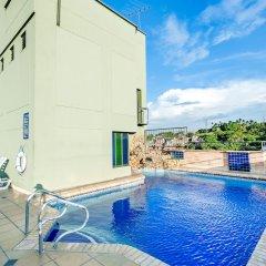 Отель Obelisco Колумбия, Кали - отзывы, цены и фото номеров - забронировать отель Obelisco онлайн фото 3