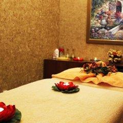 Отель Grand Mir Узбекистан, Ташкент - отзывы, цены и фото номеров - забронировать отель Grand Mir онлайн спа