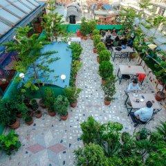 Отель Nepalaya Непал, Катманду - отзывы, цены и фото номеров - забронировать отель Nepalaya онлайн фото 3
