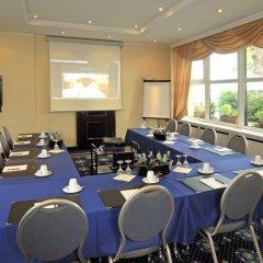 Отель Allegro Германия, Кёльн - отзывы, цены и фото номеров - забронировать отель Allegro онлайн помещение для мероприятий