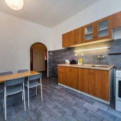 Отель Welcome ApartHostel Prague в номере