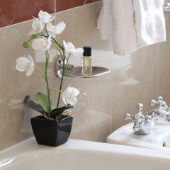 Отель Best Western Plus Hotel Felice Casati Италия, Милан - - забронировать отель Best Western Plus Hotel Felice Casati, цены и фото номеров ванная