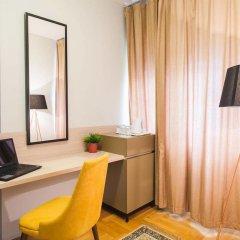 Отель Magnolia Черногория, Тиват - отзывы, цены и фото номеров - забронировать отель Magnolia онлайн фото 2