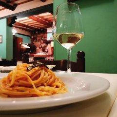 Отель La Marchigiana Италия, Сарнано - отзывы, цены и фото номеров - забронировать отель La Marchigiana онлайн в номере