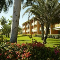 Отель VIK Hotel Arena Blanca - Все включено Доминикана, Пунта Кана - отзывы, цены и фото номеров - забронировать отель VIK Hotel Arena Blanca - Все включено онлайн фото 6