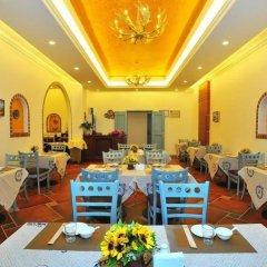 Отель B&B Inn Baishiqiao Hotel Китай, Пекин - отзывы, цены и фото номеров - забронировать отель B&B Inn Baishiqiao Hotel онлайн питание фото 2