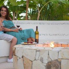 Отель Alegranza Luxury Resort фото 2