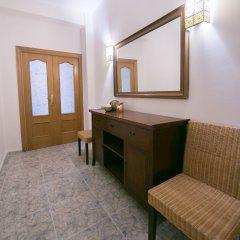 Отель Cisneros Flat удобства в номере