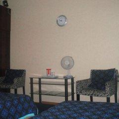 Gavan Hotel интерьер отеля фото 2
