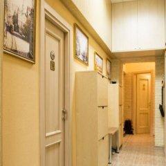 Гостиница Landmark Guesthouse в Москве - забронировать гостиницу Landmark Guesthouse, цены и фото номеров Москва интерьер отеля фото 2