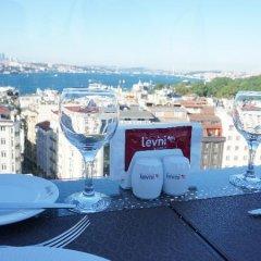 Levni Hotel & Spa фото 4