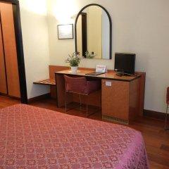 Отель Delle Nazioni Италия, Милан - отзывы, цены и фото номеров - забронировать отель Delle Nazioni онлайн удобства в номере