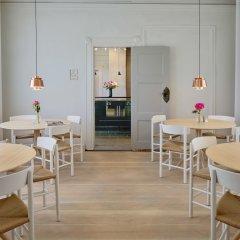Отель Villa Terminus Норвегия, Берген - отзывы, цены и фото номеров - забронировать отель Villa Terminus онлайн в номере