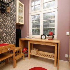 Апартаменты Rent a Flat Apartments - Ogarna St. Гданьск интерьер отеля