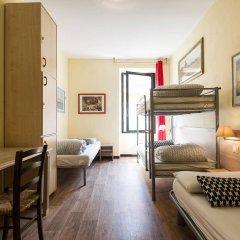 Villa Saint Exupéry Beach - Hostel интерьер отеля