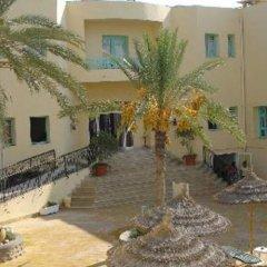 Отель Diar Yassine Тунис, Мидун - отзывы, цены и фото номеров - забронировать отель Diar Yassine онлайн