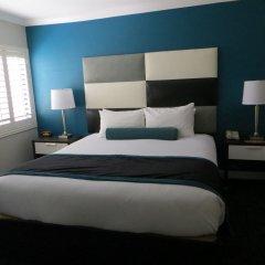 Отель Best Western Plus Casino Royale США, Лас-Вегас - отзывы, цены и фото номеров - забронировать отель Best Western Plus Casino Royale онлайн комната для гостей фото 2
