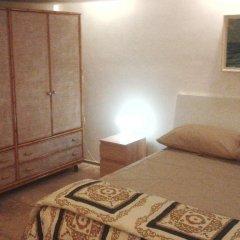Отель Comfort As Usual Бари комната для гостей фото 2