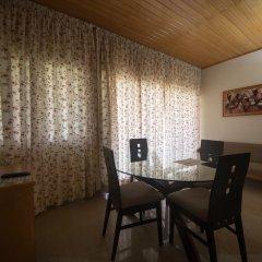Отель Volta Hotel Akosombo Гана, Акосомбо - отзывы, цены и фото номеров - забронировать отель Volta Hotel Akosombo онлайн в номере