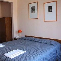 Отель Albergo Losanna комната для гостей фото 4