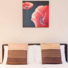 Отель London Serviced Apartments Великобритания, Лондон - отзывы, цены и фото номеров - забронировать отель London Serviced Apartments онлайн удобства в номере