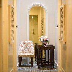 Отель Aphrodite Inn Бангкок комната для гостей фото 2