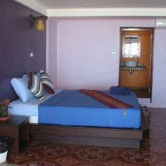 Отель Lanta Garden Home Ланта комната для гостей