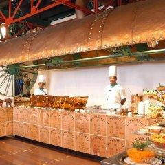 Отель Heritance Tea Factory Нувара-Элия интерьер отеля