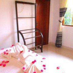 Отель Fresh Air Villa Guest House спа фото 2
