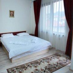 Отель Family Hotel Aleks Болгария, Ардино - отзывы, цены и фото номеров - забронировать отель Family Hotel Aleks онлайн фото 13
