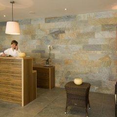 Отель Sensimar Aguait Resort & Spa - Только для взрослых спа фото 2