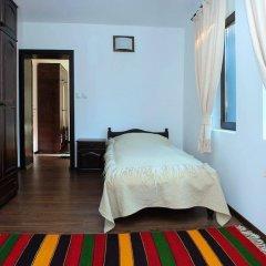 Отель Topalovi Guest House Болгария, Ардино - отзывы, цены и фото номеров - забронировать отель Topalovi Guest House онлайн комната для гостей