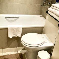 Отель Nell Gwynn House 507 ванная