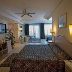 Отель Sant Alphio Garden Hotel & Spa (Giardini Naxos) Италия, Джардини Наксос - 2 отзыва об отеле, цены и фото номеров - забронировать отель Sant Alphio Garden Hotel & Spa (Giardini Naxos) онлайн комната для гостей фото 5