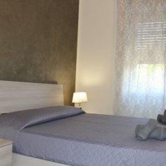Отель Cagliari 4u комната для гостей фото 2