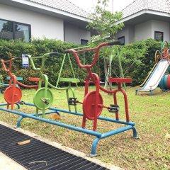 Отель Chaweng Noi Pool Villa Таиланд, Самуи - 2 отзыва об отеле, цены и фото номеров - забронировать отель Chaweng Noi Pool Villa онлайн детские мероприятия фото 2