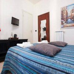 Гостевой дом B&B Sicilia Suite комната для гостей фото 5