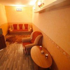 Гостиница Kvartira Na Yablochkova 41 Apartments в Москве отзывы, цены и фото номеров - забронировать гостиницу Kvartira Na Yablochkova 41 Apartments онлайн Москва фото 4
