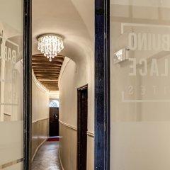 Отель Babuino Palace Suites интерьер отеля фото 3
