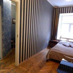 April Hotel Санкт-Петербург спа