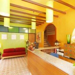 Отель Keerati Homestay Таиланд, Паттайя - отзывы, цены и фото номеров - забронировать отель Keerati Homestay онлайн