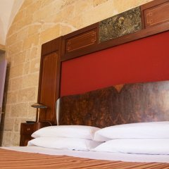 Отель B&B Malennio Лечче комната для гостей фото 3