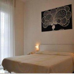 Hotel Villa Cavalli комната для гостей фото 2